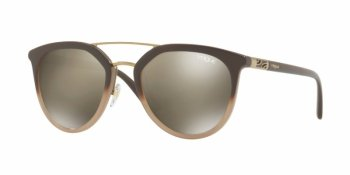 OKULARY VOGUE EYEWEAR VO 5164S 25605A 52