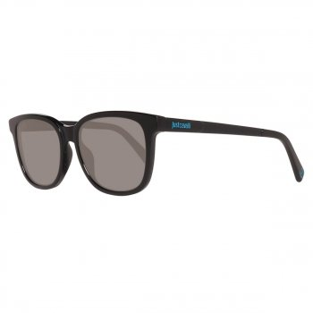 OKULARY JUST CAVALLI JC 674S 01A 54