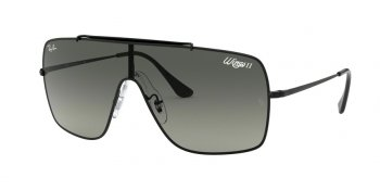 OKULARY RAY-BAN® RB 3697 002/11 35