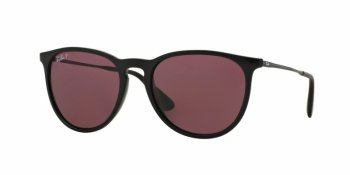 OKULARY RAY-BAN® ERIKA RB 4171 601/5Q 54