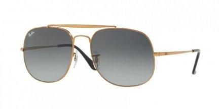 9cf4bc4097a82 ... Okulary przeciwsłoneczne  » Męskie  » Ray-Ban® · Optyk-Aurore- markowe  okulary dla Ciebie