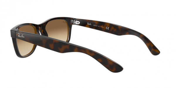OKULARY RAY-BAN® NEW WAYFARER RB 2132 710/51 52