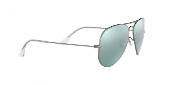 OKULARY RAY-BAN® AVIATOR  RB 3025 029/30 55