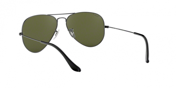 OKULARY RAY-BAN® AVIATOR  RB 3025 004/58 58