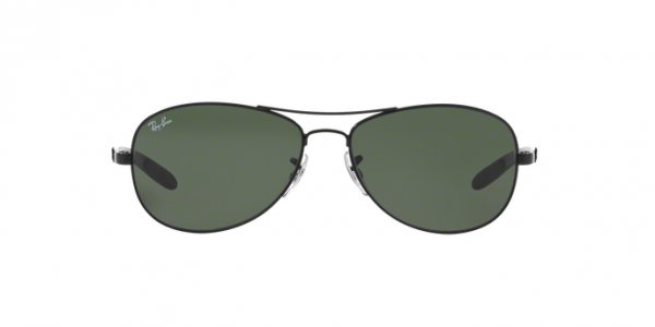OKULARY RAY-BAN® RB 8301 002 56