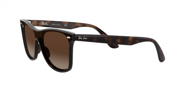 OKULARY RAY-BAN® RB 4440N 710/13 41
