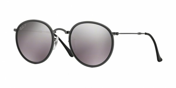 OKULARY RAY-BAN® RB 3517 029/N8 51