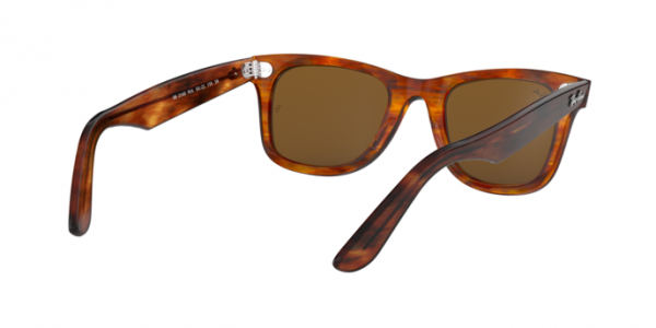 OKULARY RAY-BAN® ORIGINAL WAYFARER RB 2140 954 50