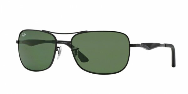 OKULARY RAY-BAN® RB 3515 006/71 61