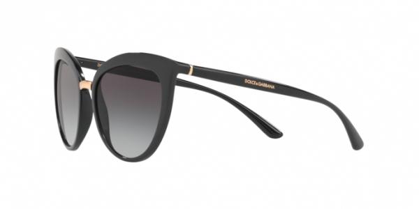Dolce & Gabbana 6113 5018G | Okulary przeciwsłoneczne