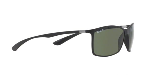 OKULARY RAY-BAN® RB 4179 601S9A 62