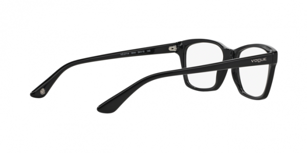 OKULARY VOGUE EYEWEAR VO 2714 W44 52