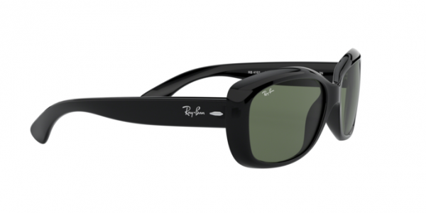 OKULARY RAY-BAN® RB 4101 601 58