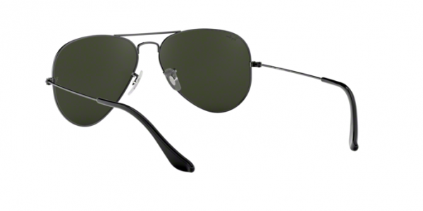 OKULARY RAY-BAN® AVIATOR  RB 3025 W0879 58