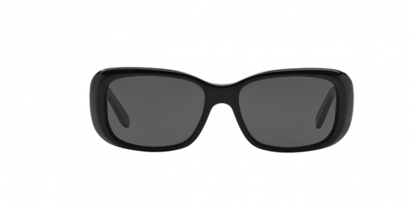 OKULARY VOGUE EYEWEAR VO 2606S W44/87 55