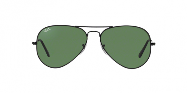 OKULARY RAY-BAN® AVIATOR  RB 3025 L2823 58