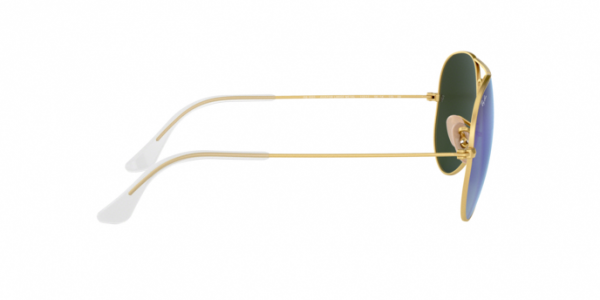OKULARY RAY-BAN® AVIATOR  RB 3025 112/17 58