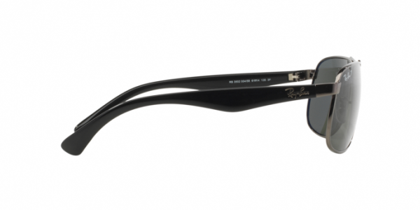 OKULARY RAY-BAN® RB 3502 004/58 61