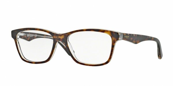 OKULARY VOGUE EYEWEAR VO 2787 1916 51