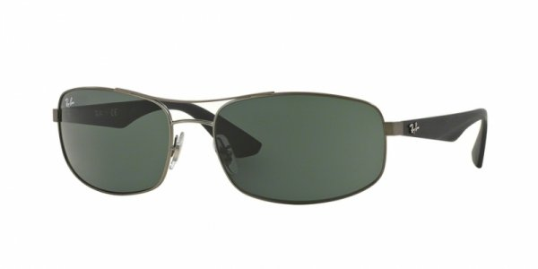 OKULARY RAY-BAN® RB 3527 029/71 61