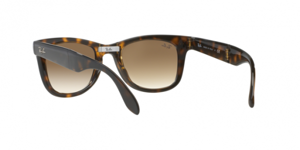 OKULARY RAY-BAN® RB 4105 710/51 54