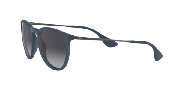 OKULARY RAY-BAN® ERIKA RB 4171 60028G 54