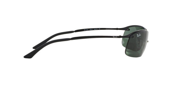 OKULARY RAY-BAN® RB 3183 006/71 63 ROZMIAR L