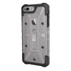 UAG Plasma - obudowa ochronna do iPhone 6s/7/8 Plus (przeźroczysta) IPH7/6SPLS-L-IC