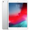 Apple iPad Air 10,5 Wi-Fi 256GB Silver (2019)