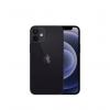 Apple iPhone 12 mini 64GB Black (czarny)