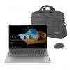 Lenovo THINKBOOK 15 I7-1165G7 / 8GB / 512SSD / 15.6 IPS Touch FHD / UMA / W10Pro