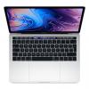 MacBook Pro 13 Retina Touch Bar i7 2,8GHz / 8GB / 2TB SSD / Iris Plus Graphics 655/ macOS / Silver (2019)