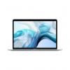 MacBook Air Retina i3 1,1GHz  / 8GB / 512GB SSD / Iris Plus Graphics / macOS / Silver (srebrny) 2020 - nowy model