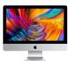 iMac 21,5 Retina 4K i5-7500/32GB/1TB Fusion/Radeon Pro 560 4GB/macOS Sierra