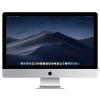 iMac 27 Retina 5K i9-9900K / 32GB / 512GB SSD / Radeon Pro Vega 48 8GB / macOS / Silver (2019)