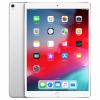 Apple iPad Pro 10,5 Wi-Fi 256GB Silver (srebrny)
