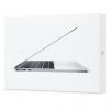 MacBook Pro 13 Retina Touch Bar i7 2,8GHz / 8GB / 256GB SSD / Iris Plus Graphics 655/ macOS / Silver (2019)