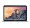 Macbook 12 Retina m3-7Y32/8GB/256GB/HD Graphics 615/macOS Sierra/Silver