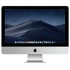 iMac 21,5 Retina 4K i5-8500 / 32GB / 512GB SSD / Radeon Pro Vega 20 4GB / macOS / Silver (2019)