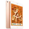 Apple iPad mini 5 256GB Wi-Fi + LTE Gold (2019)