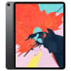 Apple iPad Pro 12,9 256GB Wi-Fi Space Gray