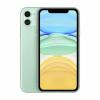 Apple iPhone 11 128GB Green (zielony)