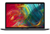 MacBook Pro 15 Retina True Tone i7-8750H / 32GB / 256GB SSD / Radeon Pro 560X / macOS / Space Gray