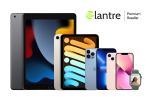iPhone 13 Pro, iPhone 13, Apple Watch 7 oraz iPad mini i iPad - omawiamy nowości z wrześniowego Apple Event 2021