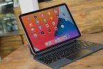 iPad Pro Vs iPad Air - podpowiadamy, który z tabletów Apple warto wybrać!