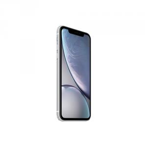 Apple iPhone Xr 64GB White (biały)