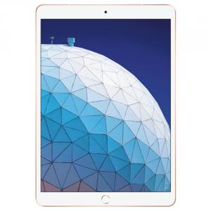 Apple iPad Air 10,5 Wi-Fi + Cellular 256GB Gold (2019)