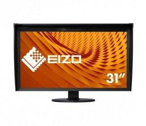 Monitor EIZO CG319X 32 4K Czarny