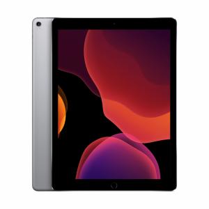 Apple iPad Pro 12,9 2-generacji 64GB Wi-Fi Space Gray (gwiezdna szarość)