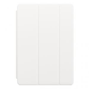 Apple Nakładka Smart Cover na iPada (8. generacji) – biała